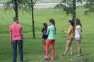 Bērnu nometne ,,OZOL(aines)ZEME''_87
