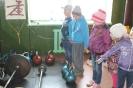 Bērnudārza bērni ciemojās pie ugunsdzēsējiem_12