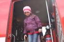Bērnudārza bērni ciemojās pie ugunsdzēsējiem_17