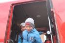 Bērnudārza bērni ciemojās pie ugunsdzēsējiem_20