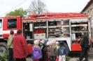 Bērnudārza bērni ciemojās pie ugunsdzēsējiem_22