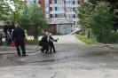 Bērnudārza bērni ciemojās pie ugunsdzēsējiem_25
