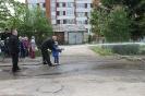 Bērnudārza bērni ciemojās pie ugunsdzēsējiem_26