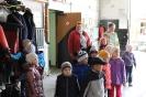 Bērnudārza bērni ciemojās pie ugunsdzēsējiem_2