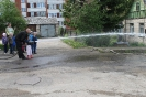 Bērnudārza bērni ciemojās pie ugunsdzēsējiem_33