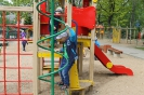 Bērnudārza bērni ciemojās pie ugunsdzēsējiem_35