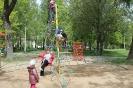 Bērnudārza bērni ciemojās pie ugunsdzēsējiem_39