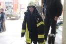 Bērnudārza bērni ciemojās pie ugunsdzēsējiem_4
