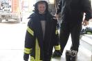 Bērnudārza bērni ciemojās pie ugunsdzēsējiem_5