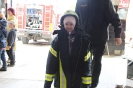 Bērnudārza bērni ciemojās pie ugunsdzēsējiem_6