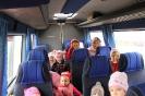 Bērnudārza bērnu pārbraukšana uz pagaidu vietu_15