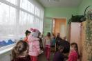 Bērnudārza bērnu pārbraukšana uz pagaidu vietu_2