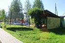 Bērnudārzs vasaras laikā_11