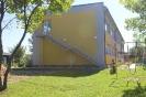 Bērnudārzs vasaras laikā_4