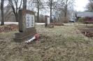 Brāļu kapu sakopšanas talka 19.04.2017._10
