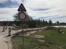 """Ceļa no Ozolaines TN līdz PII """"Jāņtārpiņš"""" rekonstrukcija_12"""