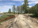 """Ceļa no Ozolaines TN līdz PII """"Jāņtārpiņš"""" rekonstrukcija_15"""