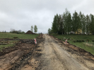 """Ceļa no Ozolaines TN līdz PII """"Jāņtārpiņš"""" rekonstrukcija_17"""