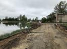 """Ceļa no Ozolaines TN līdz PII """"Jāņtārpiņš"""" rekonstrukcija_19"""