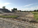 """Ceļa no Ozolaines TN līdz PII """"Jāņtārpiņš"""" rekonstrukcija_27"""