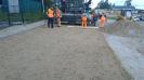 """Ceļa no Ozolaines TN līdz PII """"Jāņtārpiņš"""" rekonstrukcija_37"""