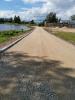 """Ceļa no Ozolaines TN līdz PII """"Jāņtārpiņš"""" rekonstrukcija"""