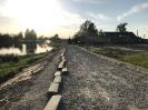 """Ceļa no Ozolaines TN līdz PII """"Jāņtārpiņš"""" rekonstrukcija_42"""