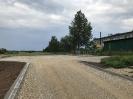 """Ceļa no Ozolaines TN līdz PII """"Jāņtārpiņš"""" rekonstrukcija_43"""