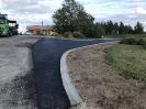 """Ceļa no Ozolaines TN līdz PII """"Jāņtārpiņš"""" rekonstrukcija_45"""