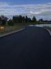 """Ceļa no Ozolaines TN līdz PII """"Jāņtārpiņš"""" rekonstrukcija_46"""