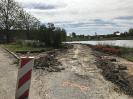 """Ceļa no Ozolaines TN līdz PII """"Jāņtārpiņš"""" rekonstrukcija_9"""