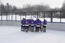 Cirmas kausa izcīņa hokejā 2016_11