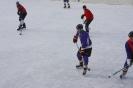 Cirmas kausa izcīņa hokejā 2016_16