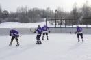 Cirmas kausa izcīņa hokejā 2016_19
