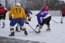Cirmas kausa izcīņa hokejā 2016_22