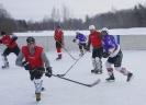 Cirmas kausa izcīņa hokejā 2016_23
