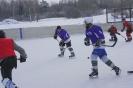 Cirmas kausa izcīņa hokejā 2016_28