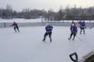 Cirmas kausa izcīņa hokejā 2016_31