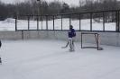 Cirmas kausa izcīņa hokejā 2016_33