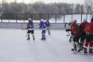 Cirmas kausa izcīņa hokejā 2016_41