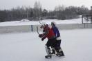 Cirmas kausa izcīņa hokejā 2016_42