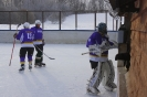 Cirmas kausa izcīņa hokejā 2016_45