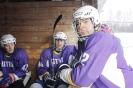 Cirmas kausa izcīņa hokejā 2016_48