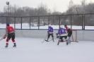 Cirmas kausa izcīņa hokejā 2016_50