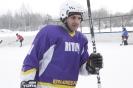 Cirmas kausa izcīņa hokejā 2016_51