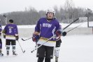 Cirmas kausa izcīņa hokejā 2016_53