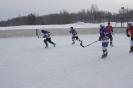 Cirmas kausa izcīņa hokejā 2016_60