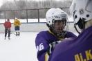 Cirmas kausa izcīņa hokejā 2016_62