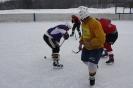 Cirmas kausa izcīņa hokejā 2016_65