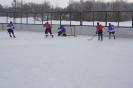 Cirmas kausa izcīņa hokejā 2016_67